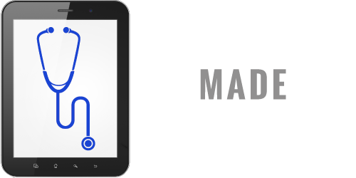 Computers-made-simple