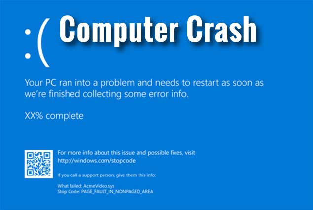 Windows-10-fatal-error-computer-crash